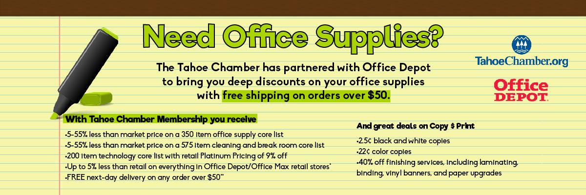 Office-Depot_banner.jpg