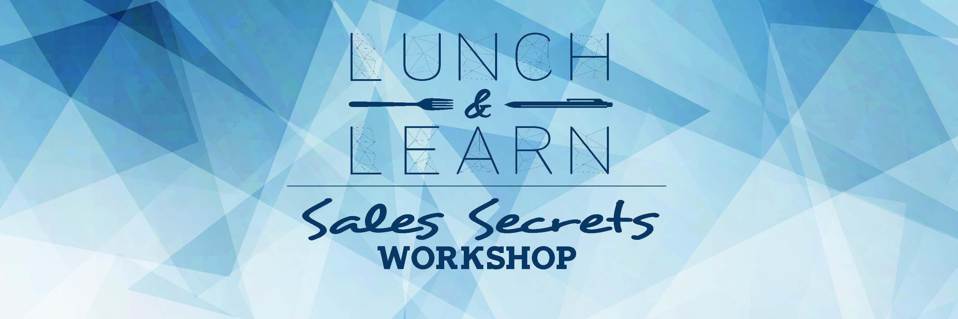 Sales_Website.jpg