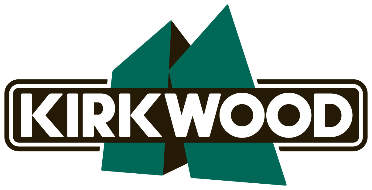 kirkwood-NEW_dark.jpg
