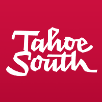 tahoe-south-logo.png