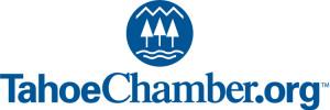 TahoeChamber-orgTM-w300.jpg