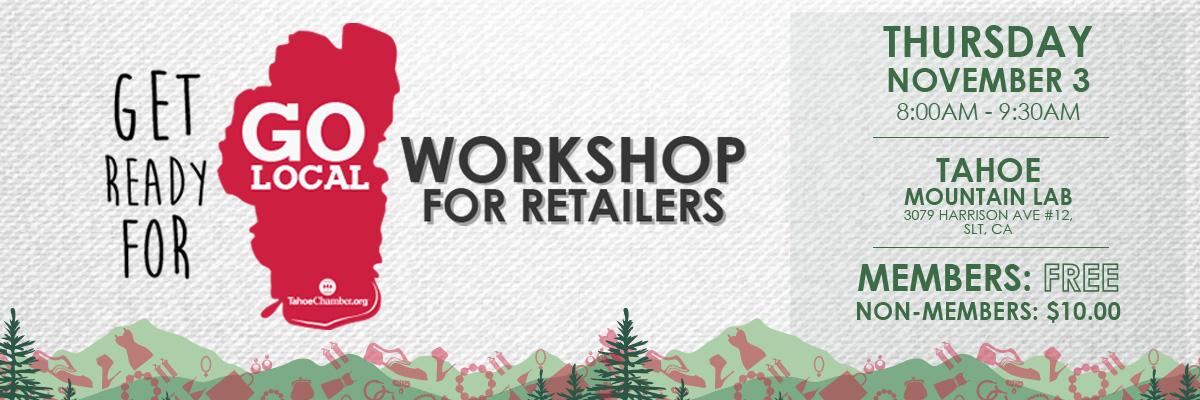 Website-slider-Workshop(2).jpg