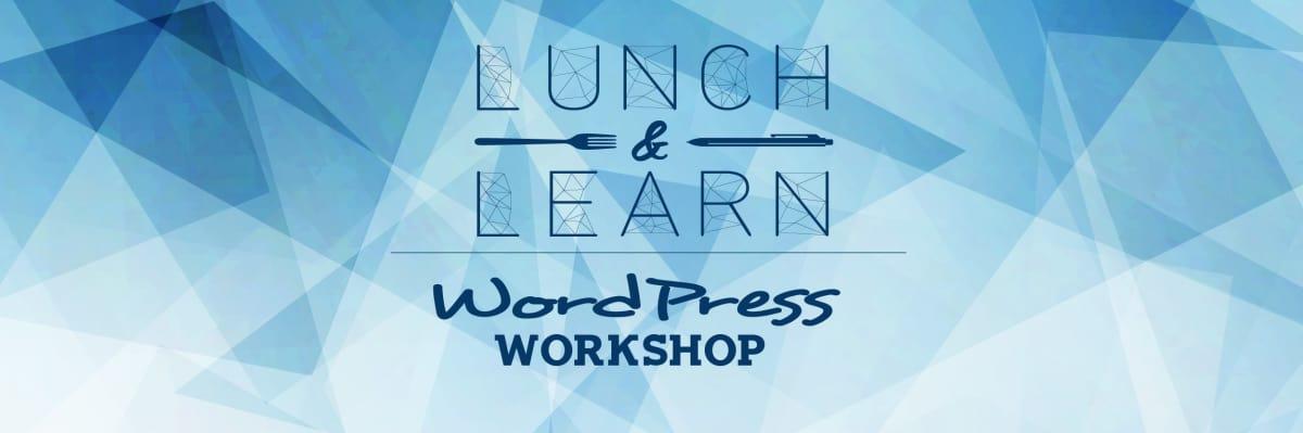 WordPress_Website-01-w1200.jpg