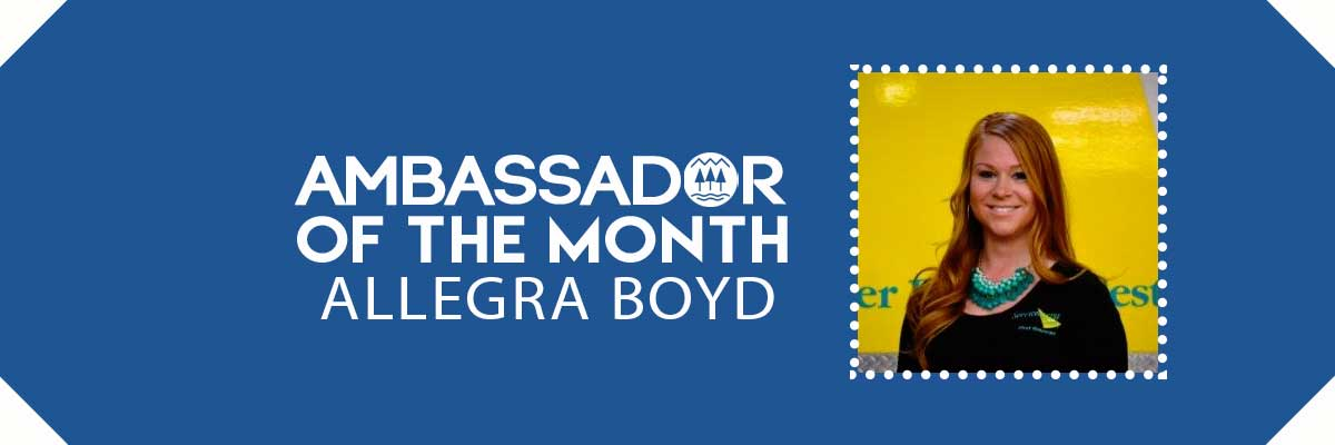 aMBASSADOR-of-the-month-ALLEGRA-BOYD(1).jpg