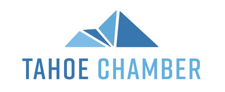 TahoeChamber-w320.jpg