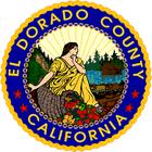 el-dorado-county.jpg
