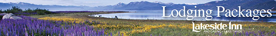 http://www.lakesideinn.com/lake-tahoe-hotel-lodging-packages?utm_source=tahoe-chamber-website&utm_medium=550x73-banner&utm_campaign=lodging-packages