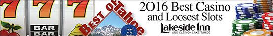 http://www.lakesideinn.com/best-of-tahoe-awards?utm_source=tahoe-chamber-website&utm_medium=550x73-banner&utm_campaign=best-of-tahoe