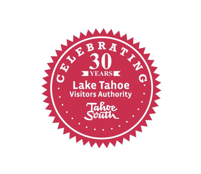 tahoe-chamber-chairman-circle-ad_1000x600-w663.jpg