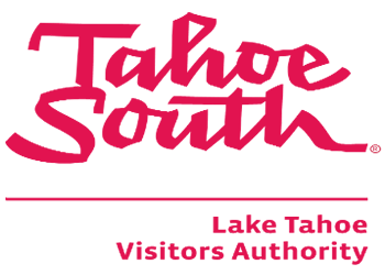 tahoe-s1.png