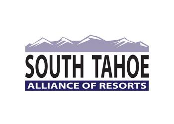 tahoe-s2.png