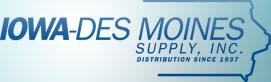 Iowa - Des Moines Supply
