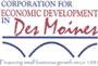 Corp for Econ Development