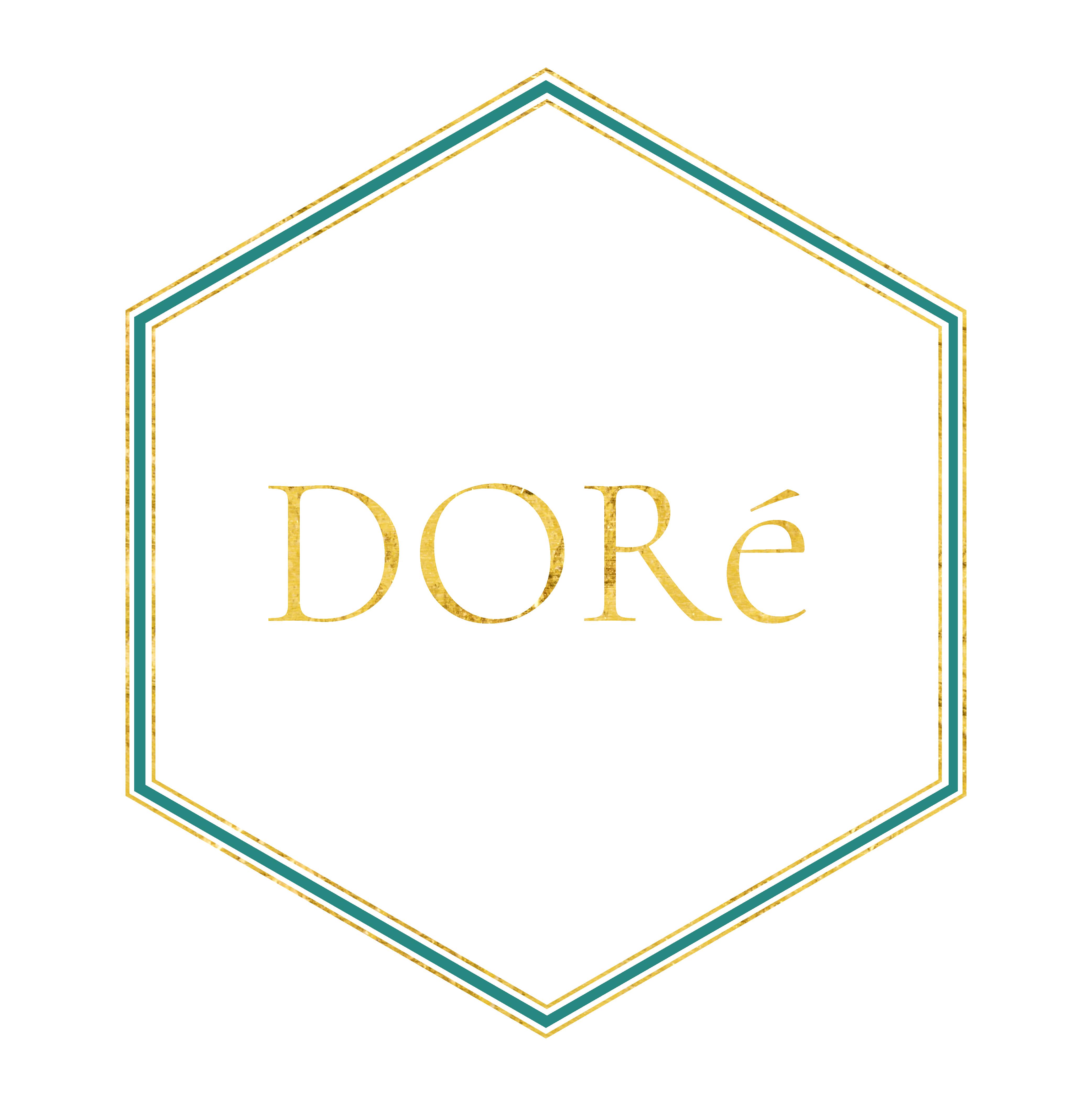 Dore-logo.png