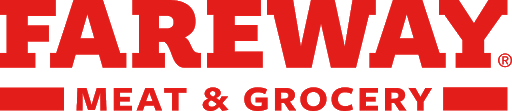 Fareway Meat and Grocery Logo
