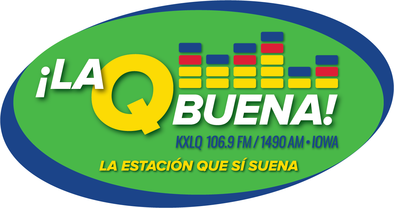 La-Que-Buena-Radio_106.9-FM_Logo_FINAL.png