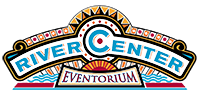 RIver_Center_Final_Logo_Clear_200.png