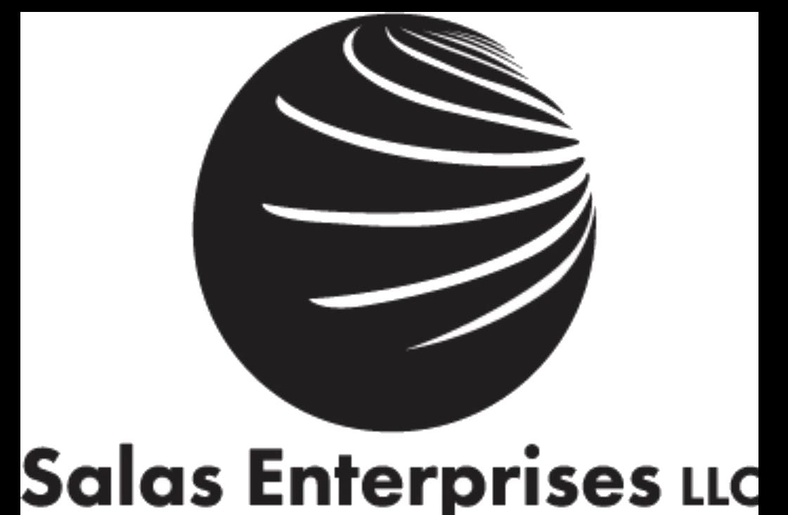 salas-enterprises-png.png