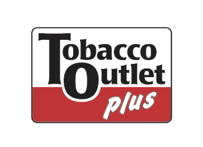 tabacco_outlet_plus_logo-png.png