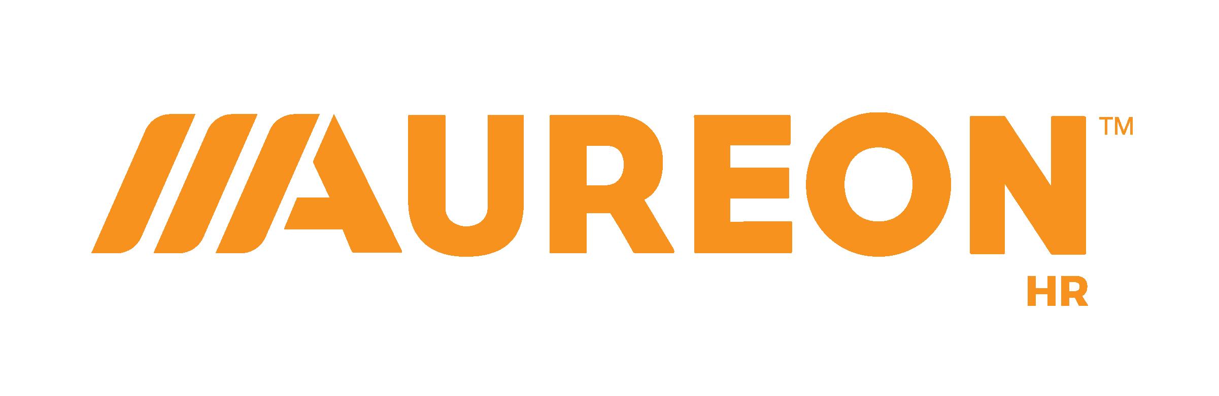 Aureon-HR---Orange.PNG