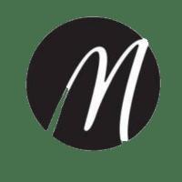 Muse-logo-w200.png