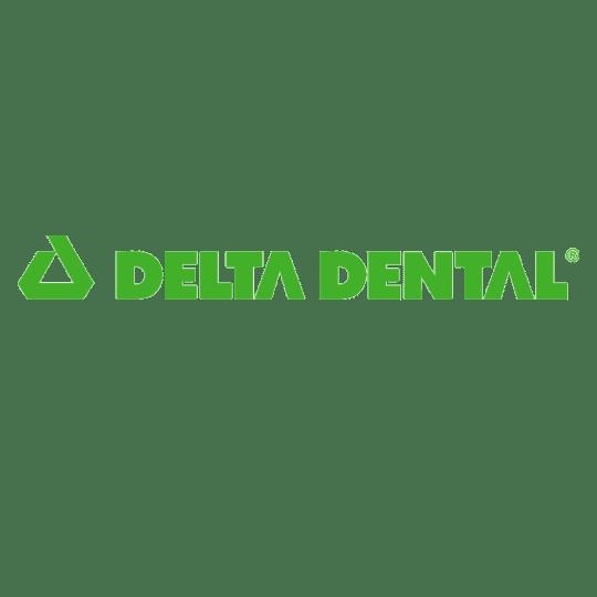 delta-dental-w540.png