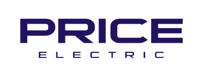 Price Electric Des Moines
