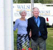 Walsh-2.jpg