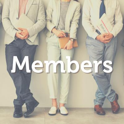 chamber-members-dsm