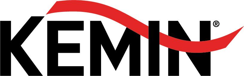 Kemin-Logo-Des-Moines.jpg