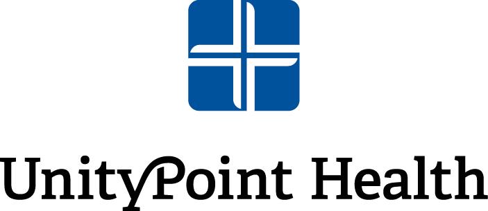 unity-point-health-des-moines-logo