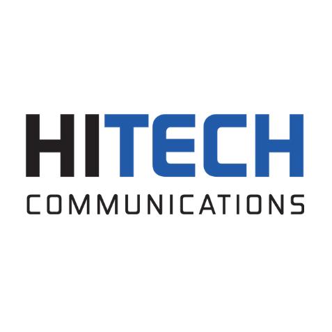 hi-tech-desmoines-communitcations.png