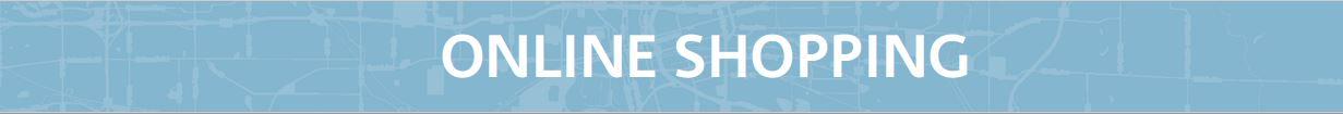 WEBSITE-ONLINE-SHOPPING.JPG