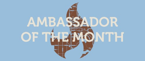 ambassador_image.jpg