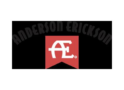 anderson_erickson_logo.png
