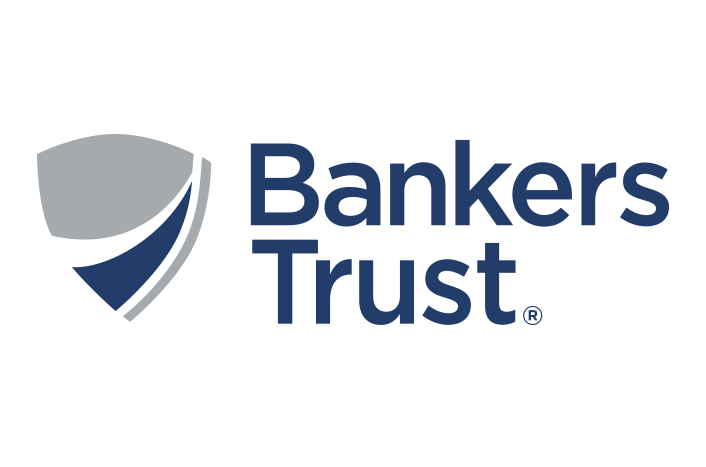 bankerstrust_logo(1).png