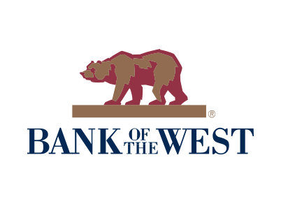 bankofwest_logo.png