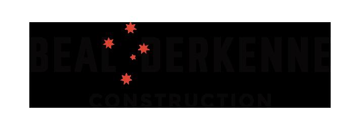 beal_derkenne_logo_small.png
