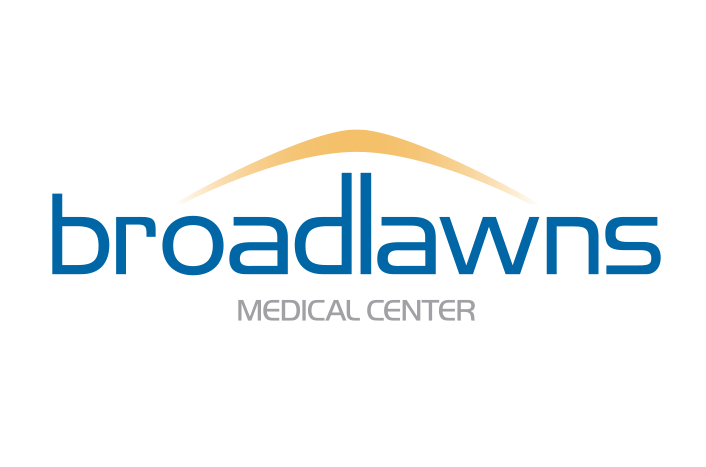 broadlawns_logo(1).png