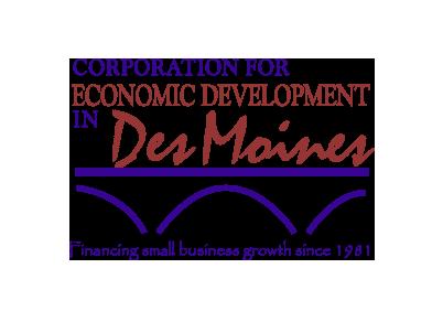 cfed_dsm_logo.png