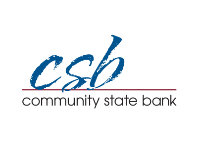 logo_33.jpg
