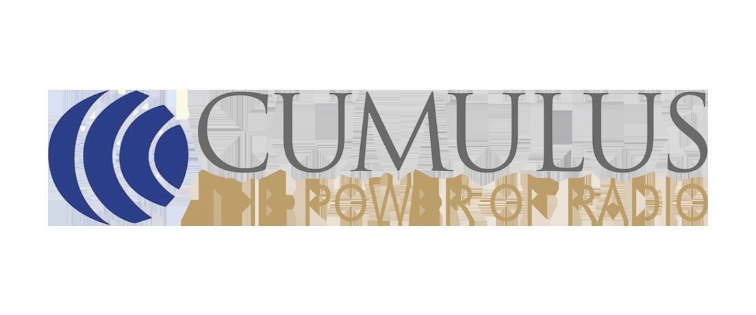 cumulusradio_logo.png