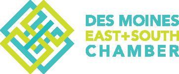 dsm-Logo.png