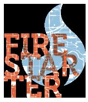 Firestarter Logo