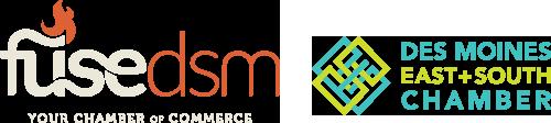 FUSEDSM.DMESC-V.png