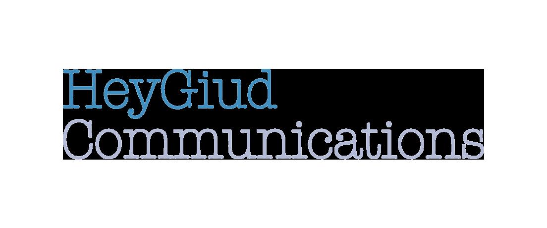 heygiud_logo(1).png