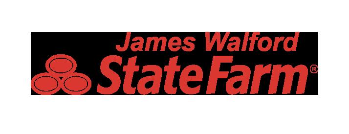 jameswalford_statefarm_logo.png