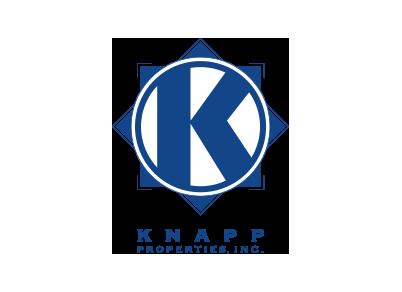 knapp_logo_small.png
