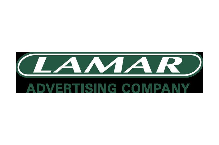 lamar_logo.png
