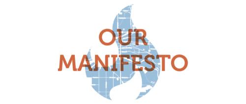 ourmanifesto_image_white-w500.jpg